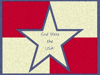 god bless_the_usa2